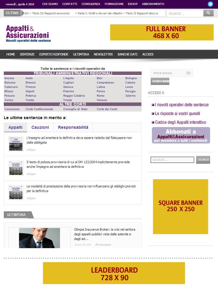 APP_WEB_spazi banner