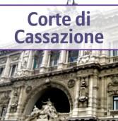la Cassazione condanna  la Compagnia dell'avvocato