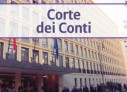 Corte dei Conti:condotta contra ius posta in essere dai membri della commissione di gara