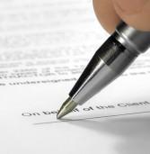 la presenza di una franchigia è causa di insufficienza dell'importo oggetto di copertura assicurativa.
