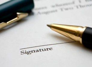 appalto per una  polizza di RCT: franchigia per sinistro, a carico dell'ente assicurato, particolarmente elevata (€ 750.000,00)