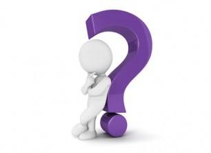 L'appaltatore è obbligato a controllare la bontà del progetto o delle istruzioni impartite dal committente?