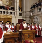 Cassazione a Sezioni Unite sulla clausola claims made