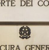 Cassazione:Corte dei Conti solo per le Società in house