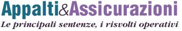 Appalti&Assicurazioni.it