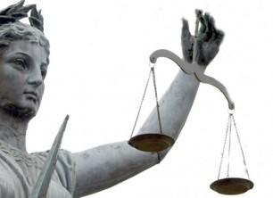 natura solidale dell'obbligazione risarcitoria