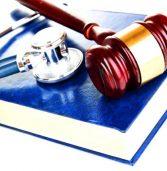 Cassazione:  il consenso informato del paziente si pone  come condizione  essenziale per la liceità dell'atto operatorio