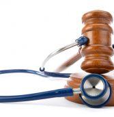 """Cassazione:la Legge Gelli_Bianco ha superato una   non condivisibile tendenza a fare della  relazione sanitaria una """"obbligazione di risultato"""", laddove il fine di garantire la  """"sicurezza delle cure"""" ne ribadisce la natura di """"obbligazione di mezzi"""""""